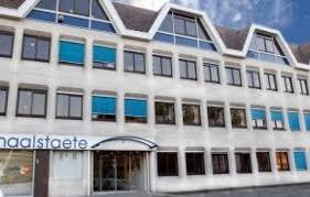 Capelle aan den IJssel Virtual Office Address Location