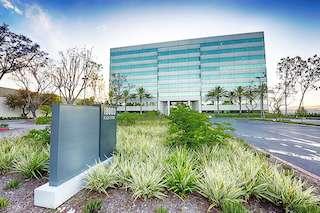 Cerritos Virtual Business Address, Office Location