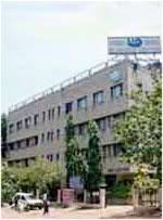 Chennai Virtual Office Space, Exterior Photo