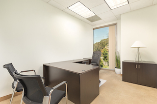 Virtual Offices Culver City - Temp Offices or Meeting Room