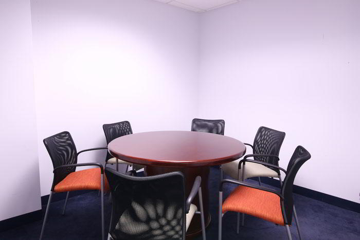 Nice Conference and Meeting Rooms in Darien