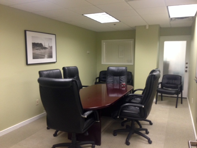 Nice Conference and Meeting Rooms in Deerfield Beach