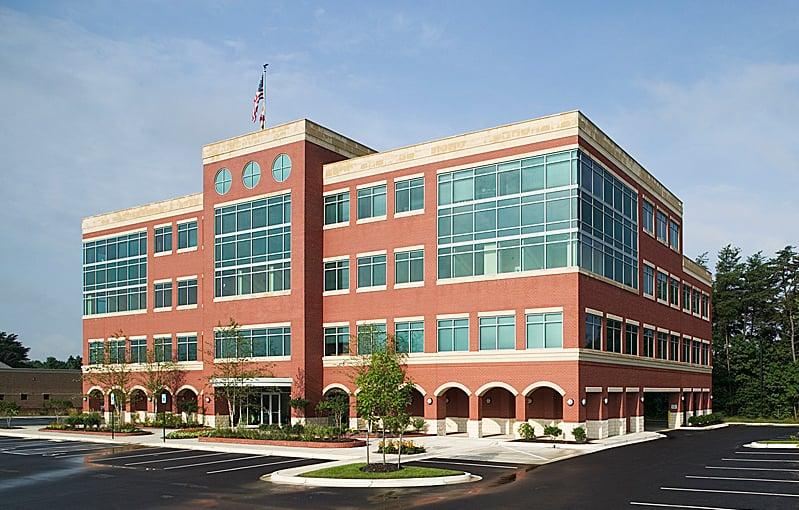 Edgewater Virtual Business Address, Office Location