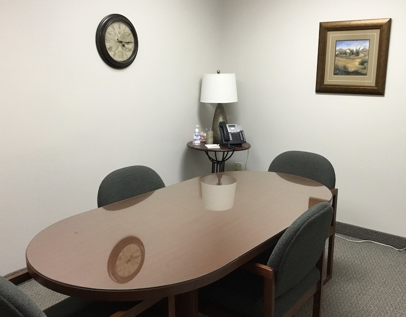 Nice Conference and Meeting Rooms in Erie