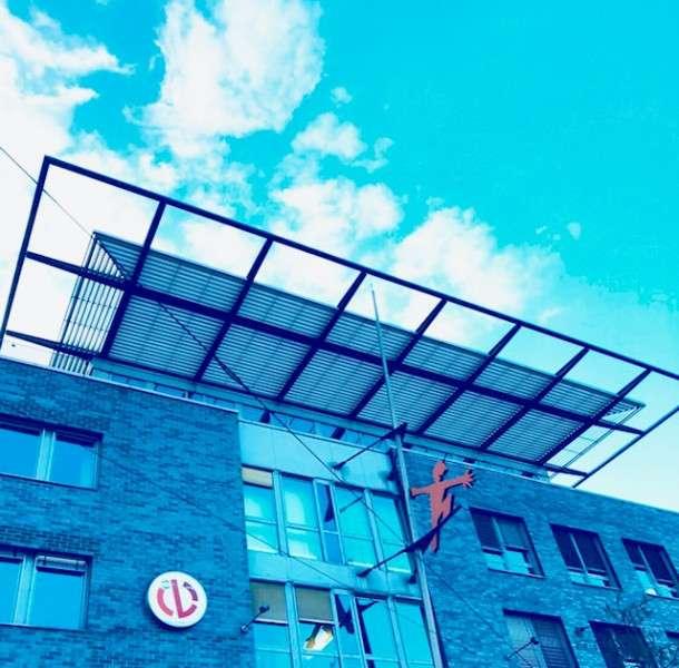 Essen Virtual Office Address Location