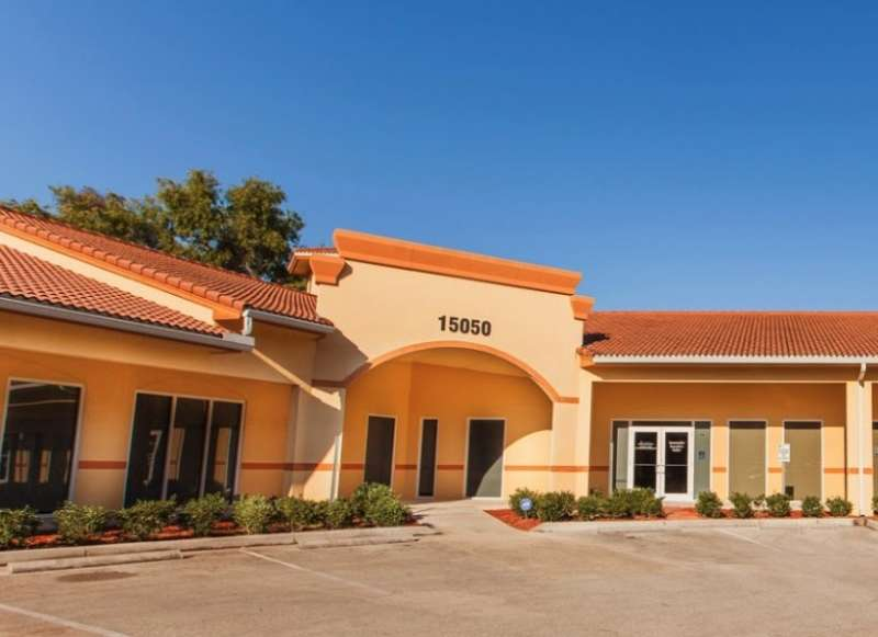Fort Myers Virtual Business Address, Office Location
