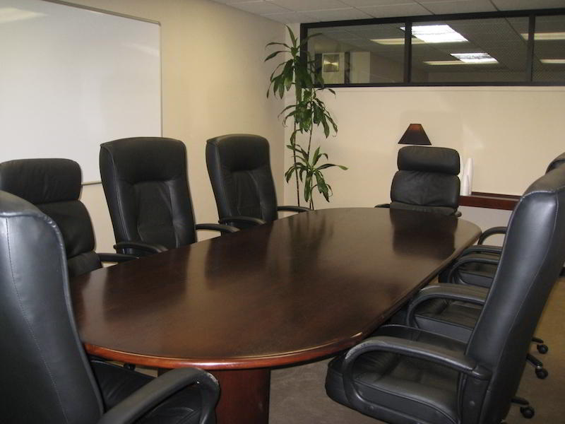 Nice Conference and Meeting Rooms in Fullerton