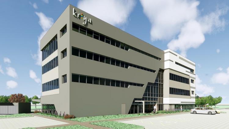 Grapevine Virtual Business Address, Office Location