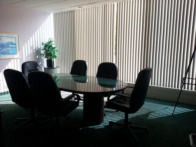 Nice Conference and Meeting Rooms in Green Bay
