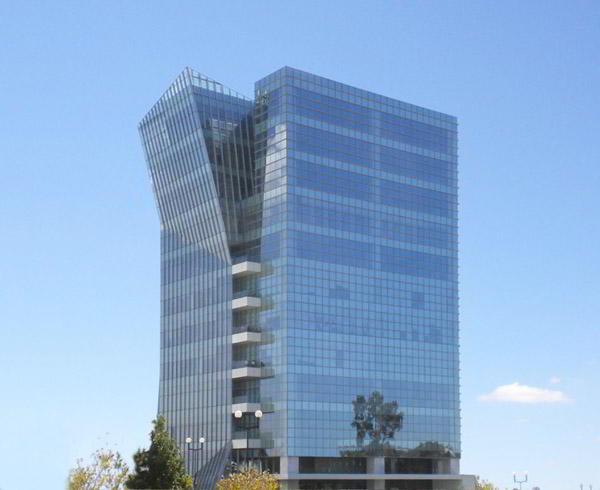 Guadalajara Virtual Office Space, Exterior Photo