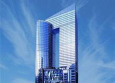 Guangzhou Virtual Business Address, Office Location