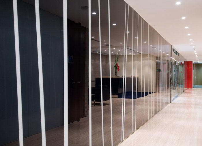 Virtual Office Space in Guangzhou