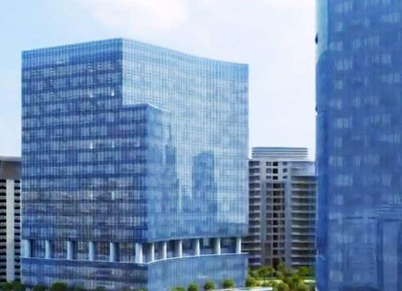 Gurgaon Virtual Business Address, Office Location