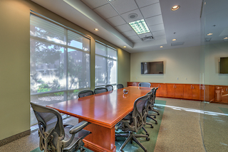 Nice Conference and Meeting Rooms in Henderson