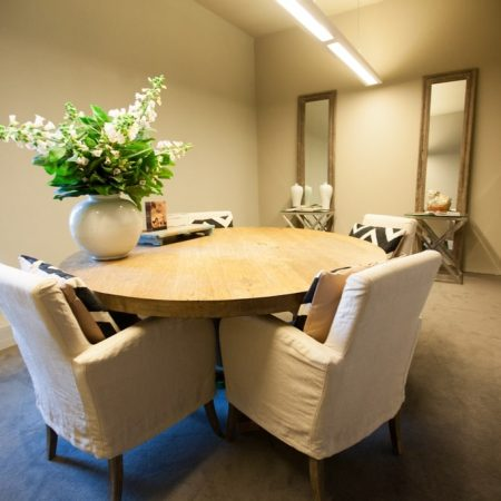 Nice Conference and Meeting Rooms in Hilversum
