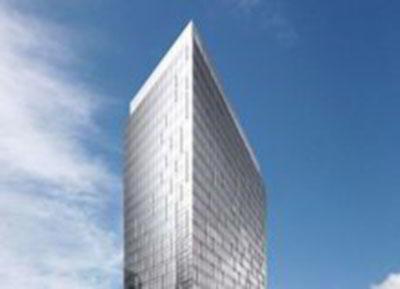 Hong Kong Virtual Business Address, Office Location
