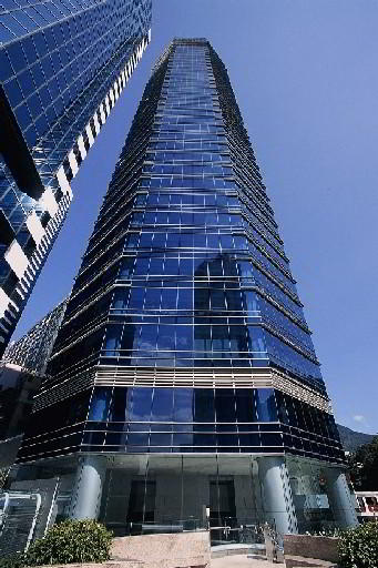 Hong Kong Virtual Office Space, Exterior Photo