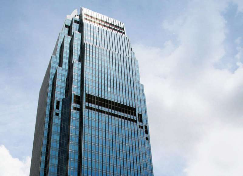 Hong Kong Virtual Business Address, Office Location