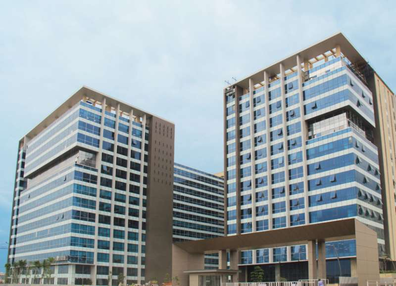 Hyderabad Virtual Business Address, Office Location