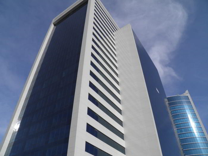 Istanbul Virtual Office Space, Exterior Photo