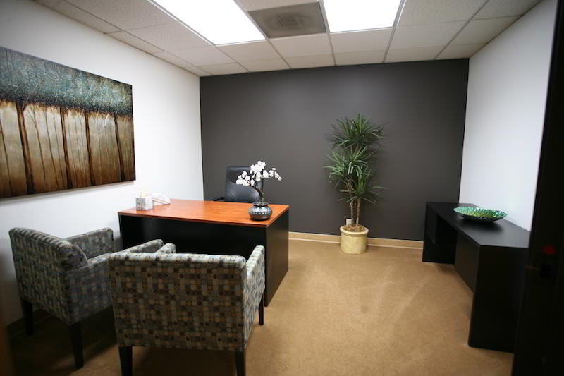 Virtual Offices La Mirada - Temp Offices or Meeting Room