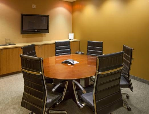Nice Conference and Meeting Rooms in Lake Oswego