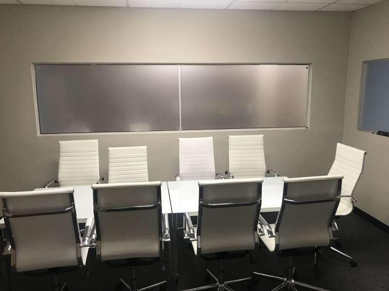 Turnkey Laurel Conference Room