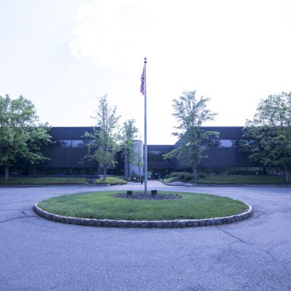 Livingston Virtual Office Address Location