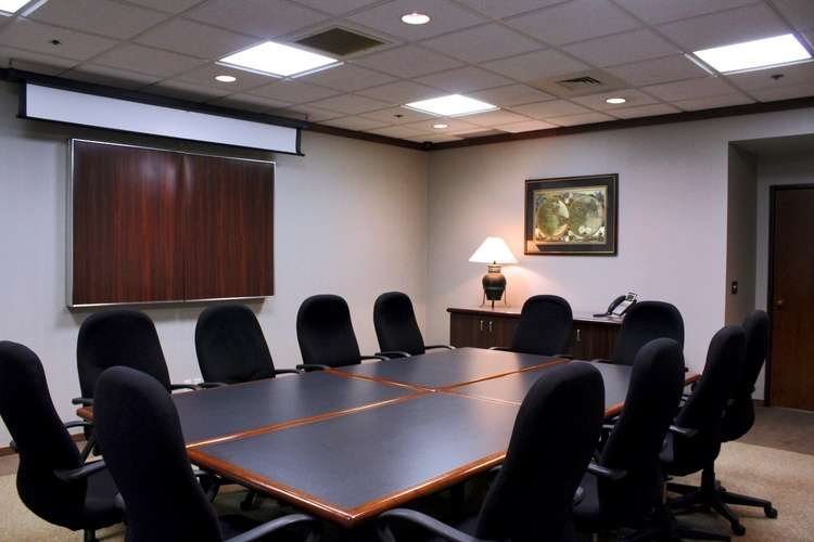 Nice Conference and Meeting Rooms in Livonia