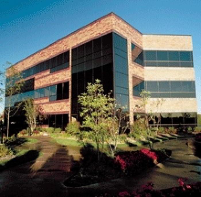 Exterior Facade - Louisville Virtual Office Space
