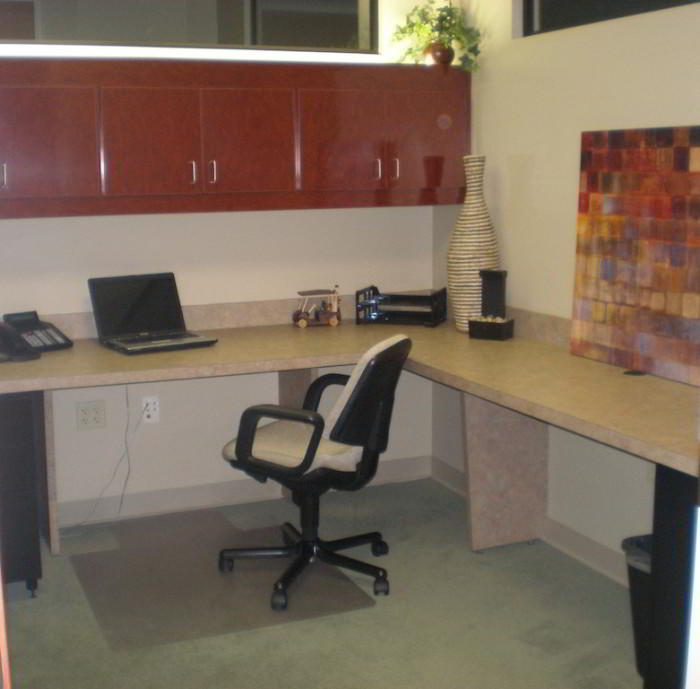Ready To Go Virtual Office Space Louisville