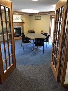 Nice Conference and Meeting Rooms in Madison