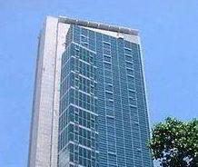 Makati City Virtual Office Space, Exterior Photo
