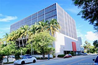Miami Beach  Virtual Business Address, Office Location
