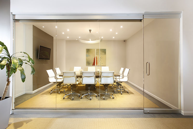 Nice Conference and Meeting Rooms in Miami Beach
