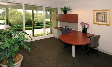 Ready To Go Virtual Office Space Naples