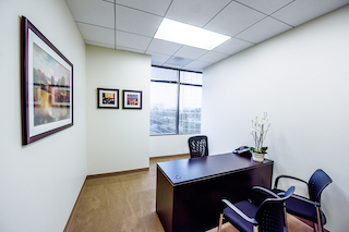 Virtual Offices Newport Beach - Temp Offices or Meeting Room