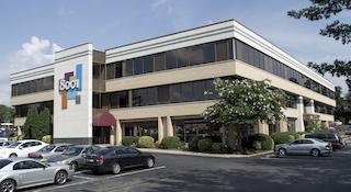 North Springfield Virtual Business Address, Office Location