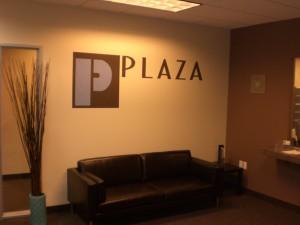 Phoenix Live Receptionist and Business Address Lobby
