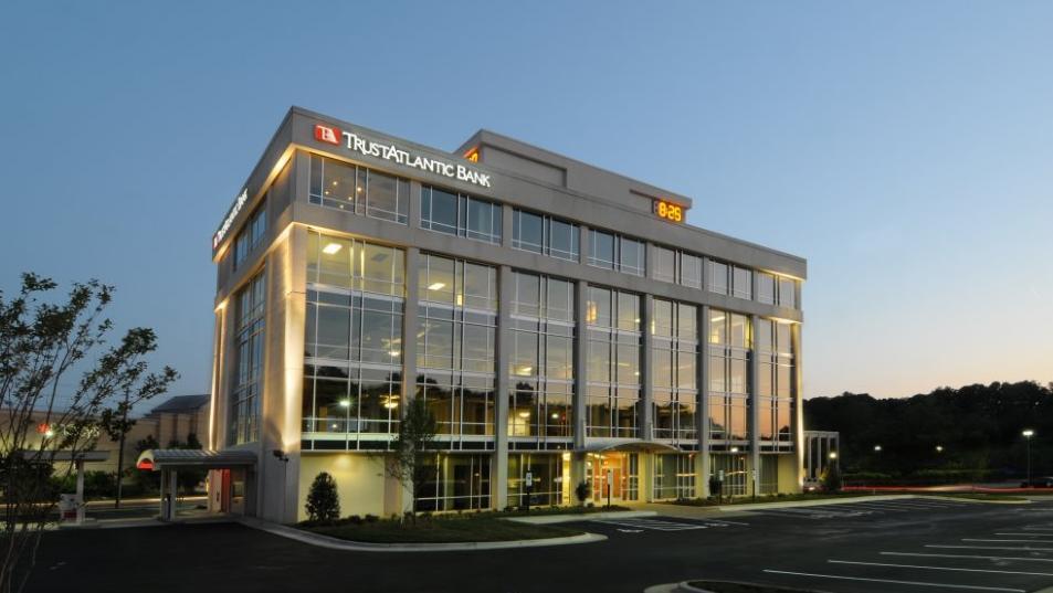Raleigh Virtual Office Address Location