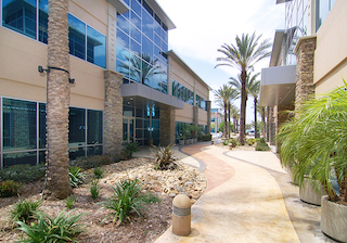 Rancho Cucamonga Virtual Business Address, Office Location