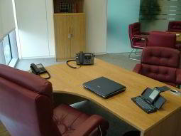 Virtual Offices Reading - Temp Offices or Meeting Room