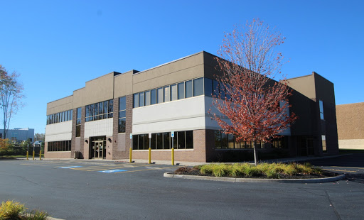 Rochester Virtual Business Address, Office Location