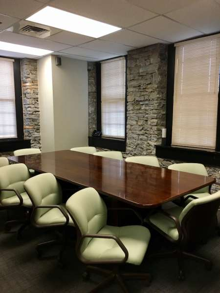 Nice Conference and Meeting Rooms in Rochester