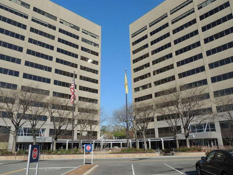 Rutherford   Virtual Business Address, Office Location