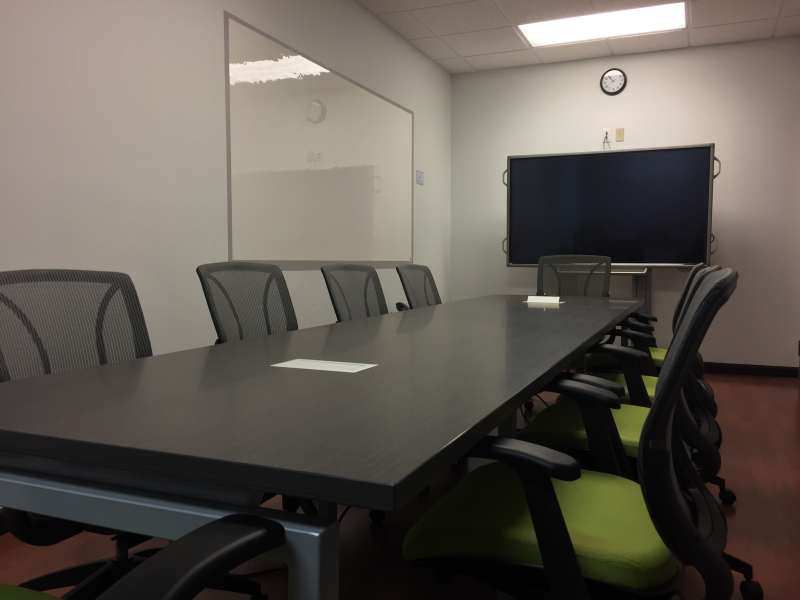 Nice Conference and Meeting Rooms in San Antonio