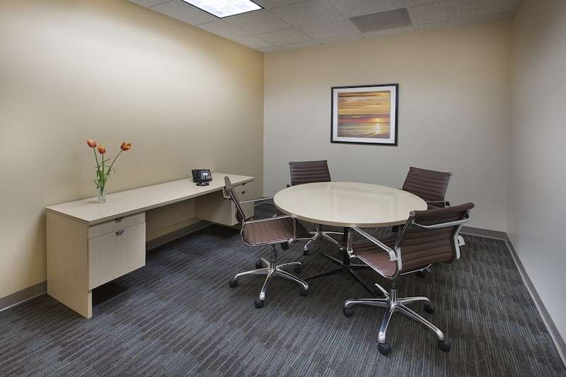 Nice Conference and Meeting Rooms in San Diego
