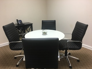 Nice Conference and Meeting Rooms in Santa Clarita