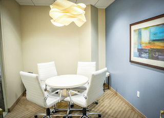 Nice Conference and Meeting Rooms in Santa Monica