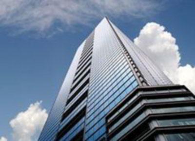 Seoul Business Address - Building Location